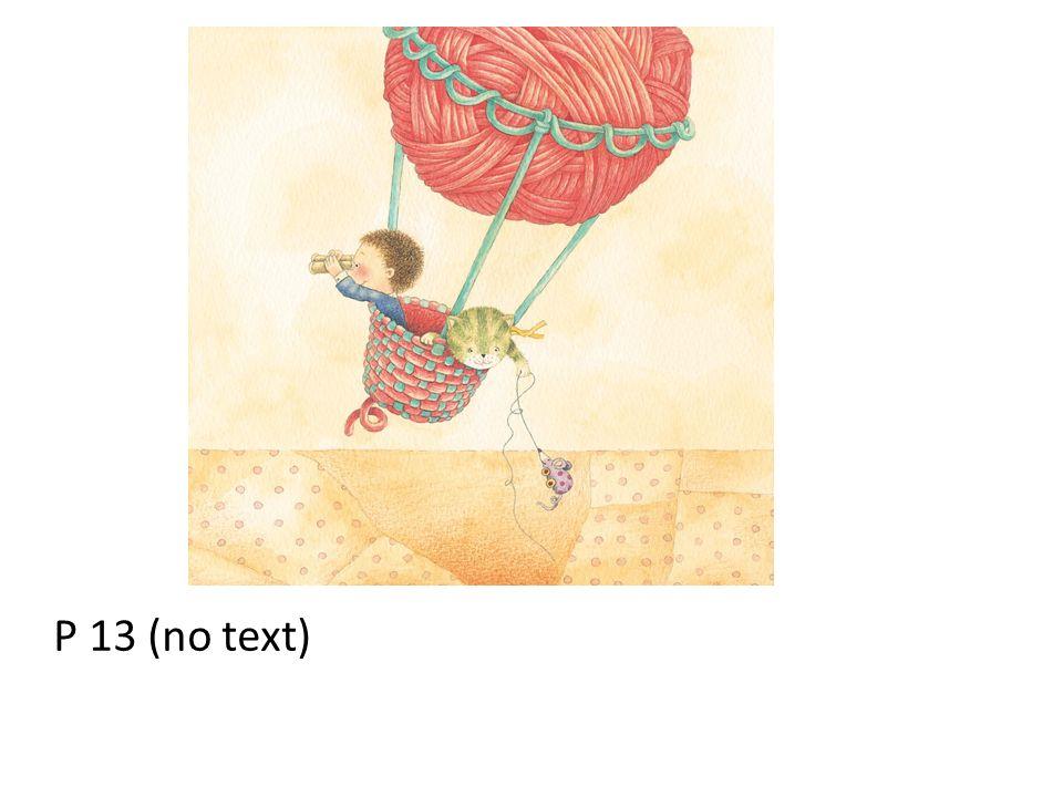 P 13 (no text)