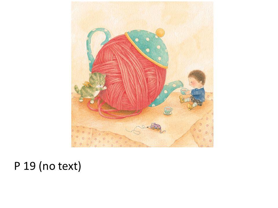 P 19 (no text)