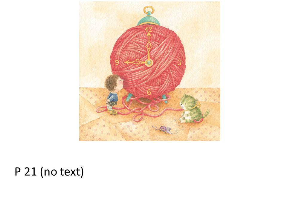 P 21 (no text)