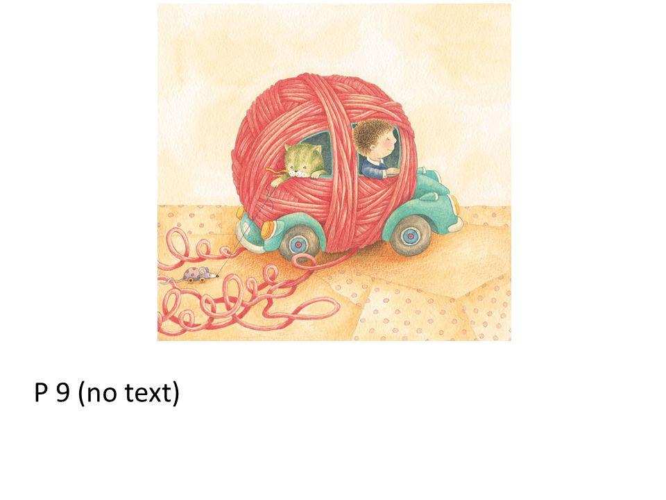 P 9 (no text)