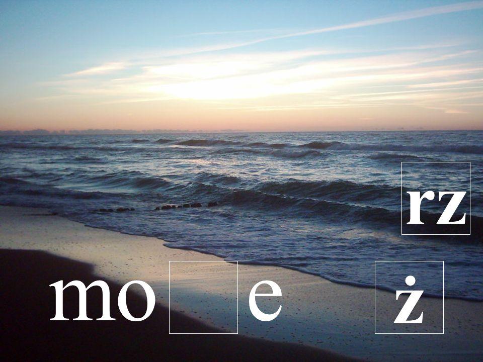 ż mo e