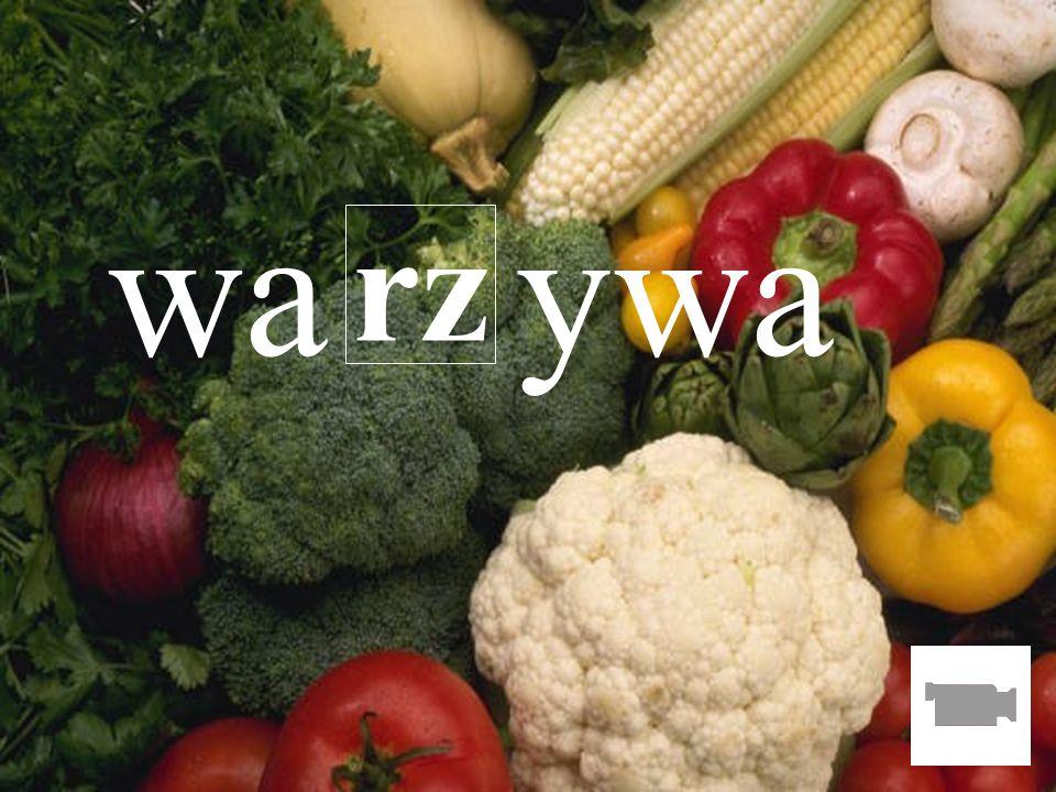 wa ywa rz