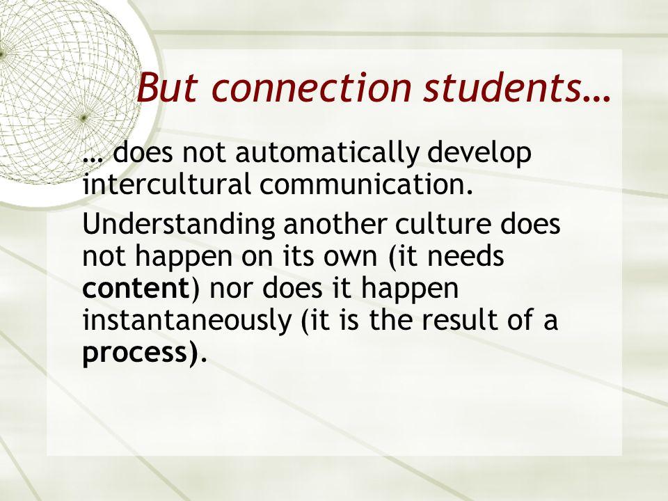 The Cultura Community Site Main address: http://cultura.mit.eduhttp://cultura.mit.edu