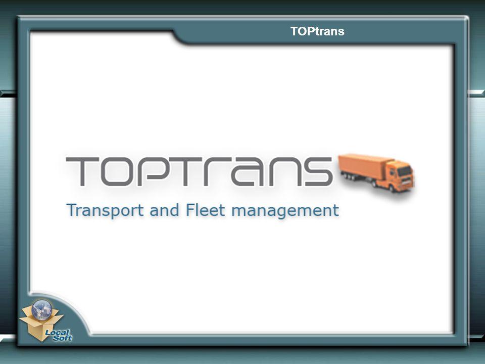 Suppliers Management