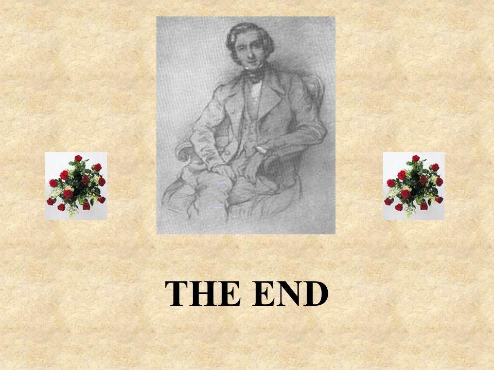 Family Nicholas Chopin, Fryderyk s father Justyna Krzyzanowsk a, Fryderyk s mother Ludwika, the composer s eldest sister Izabela, the composer s younger sister Emilia, the composer s youngest sister