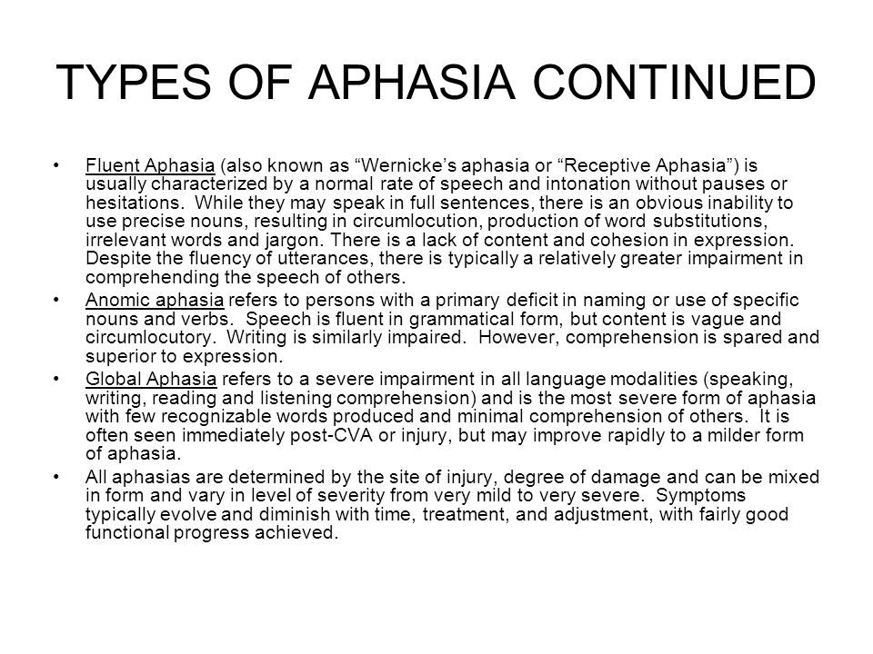 PRIMARY PROGRESSIVE APHASIA is a RARE neurological syndrome in which language capabilities become slowly and progressively impaired.