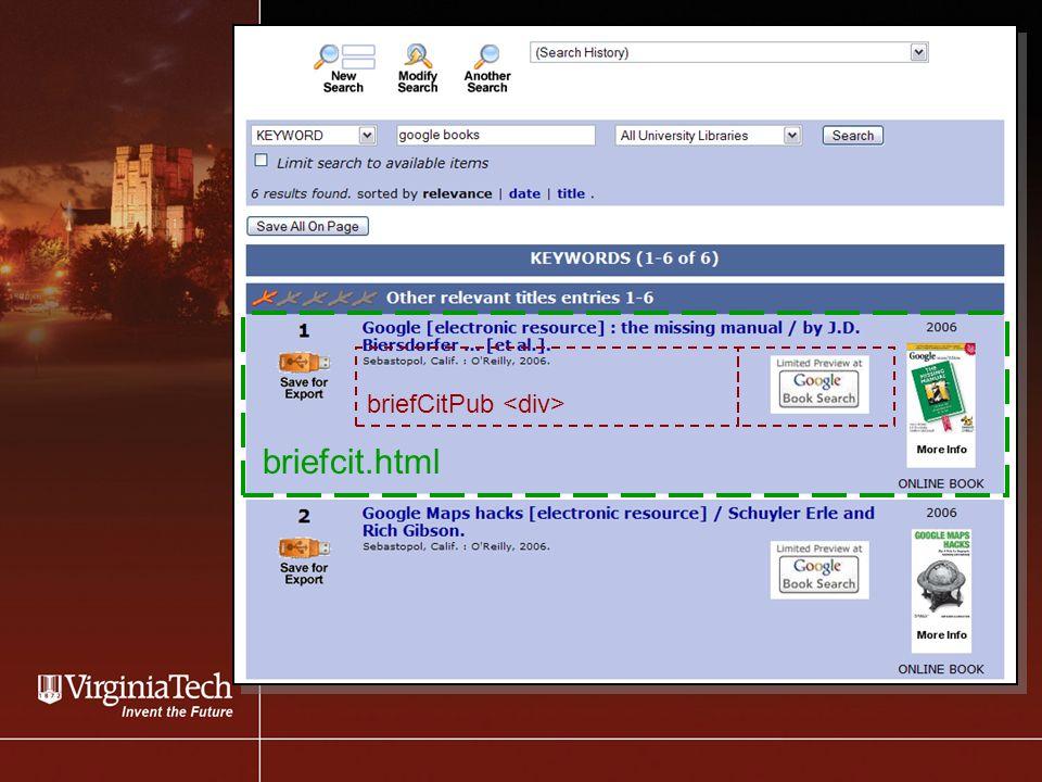 briefcit.html briefCitPub