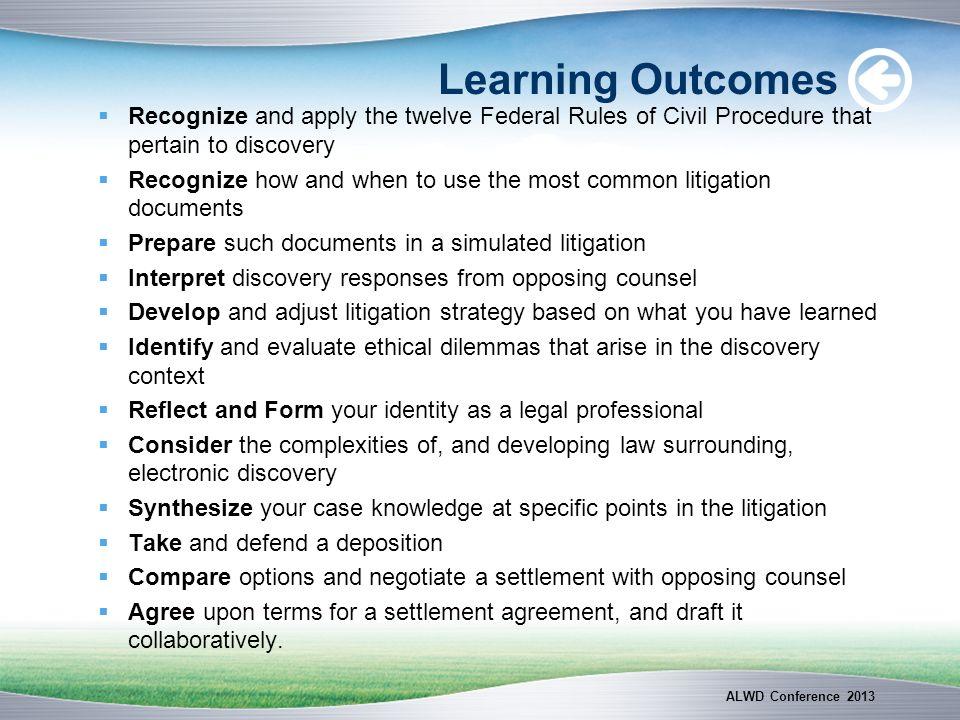 Pedagogy New teaching materials Lean back vs.