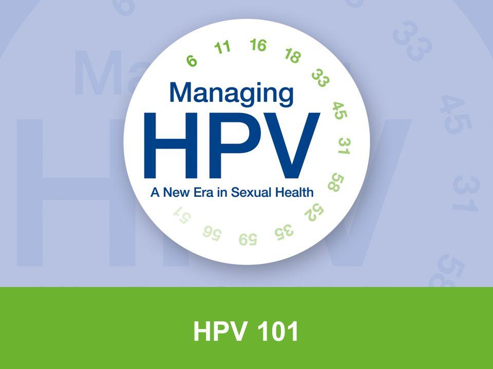 HPV 101