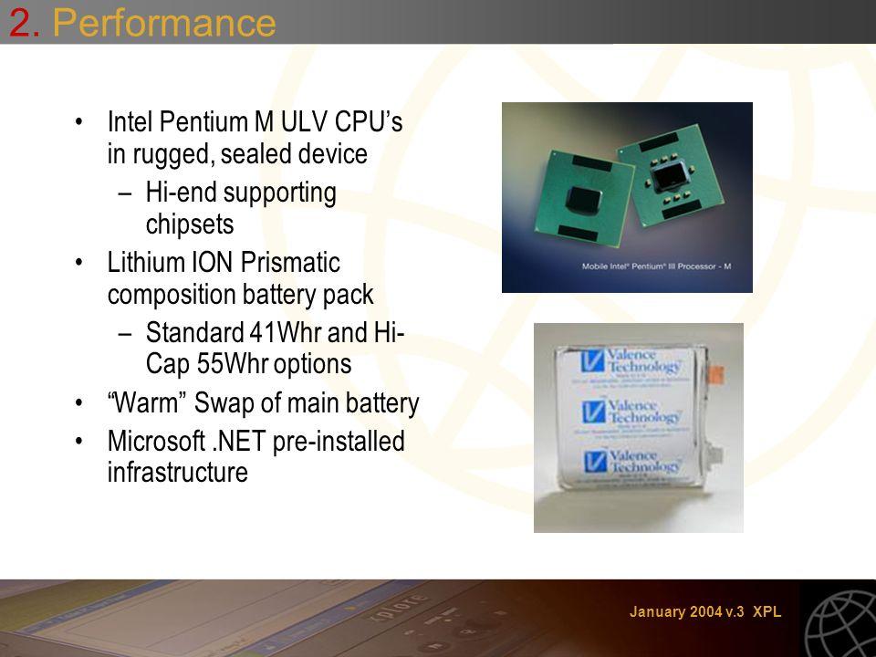 January 2004 v.3 XPL 2.