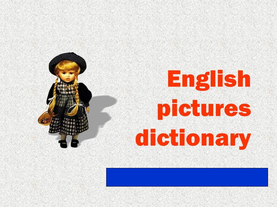 Przygoda z komputerem – interaktywna nauka języka angielskiego.