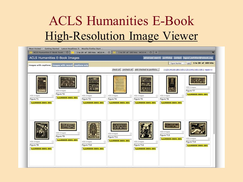 ACLS Humanities E-Book High-Resolution Image Viewer
