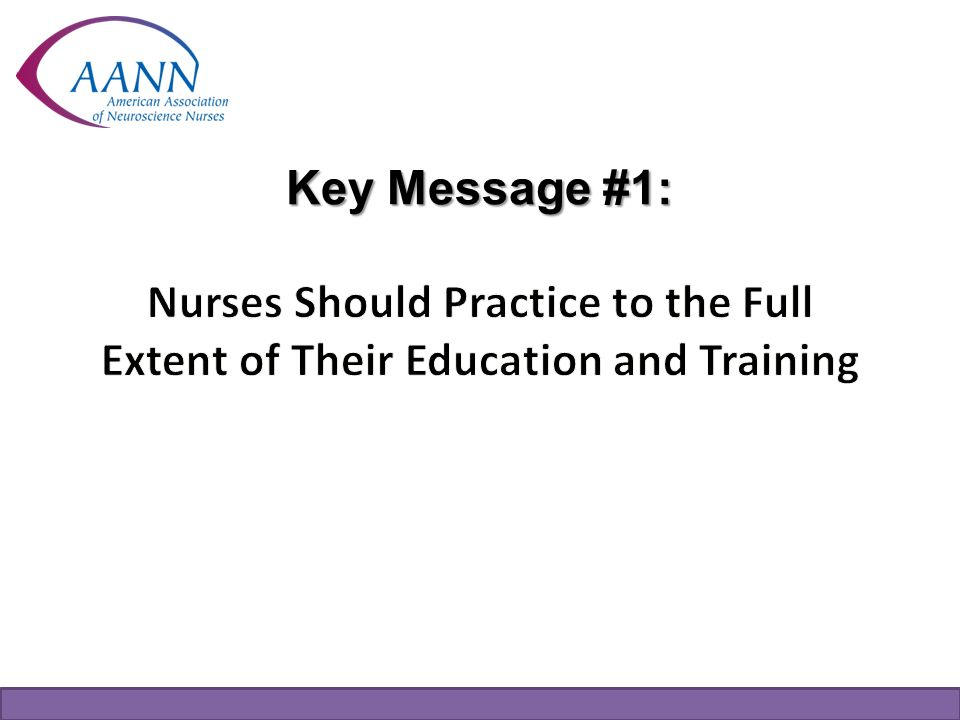 DISCUSSION What educational tools or opportunities would be most valuable to advancing your clinical and professional practice.