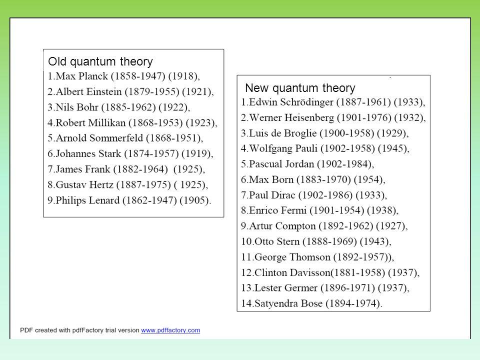 Photoelectric effect E = h - W - eV http://lectureonline.cl.msu.edu/~mmp/kap28/PhotoEffect/photo.htm To learn more go to: 1888 Hertz 1905 Einstein
