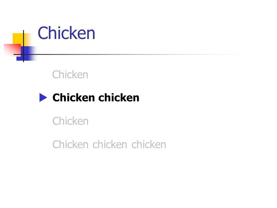 Chickens Chicken chicken: Chickens chickens Chicken Chicken C-1049355 Chicken chicken chickens: cccc://chicken.chicken.chk/~chickens/