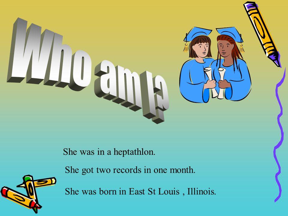 Joan of Arc I am… Created by: Ola K., Paula, Karolina, Justyna, Monika, Kinga O., Kinga Sz., Adam, Ola P.