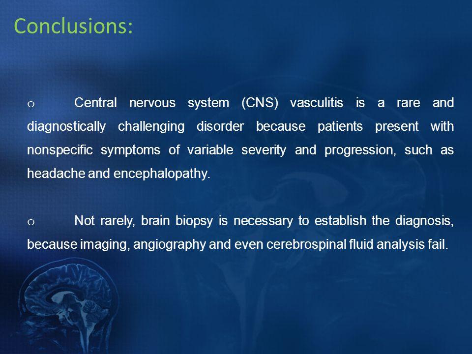 References: Osborn AG.Osborns Brain: Imaging, Pathology, and Anatomy.