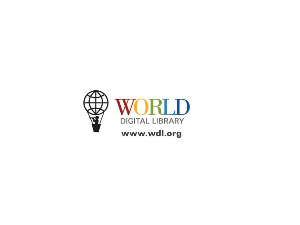 www.wdl.org