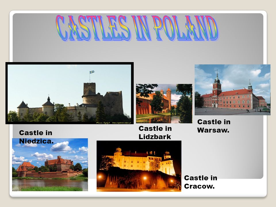 Cracow is one of the largest and oldest cities in Poland and a popular tourist destination.