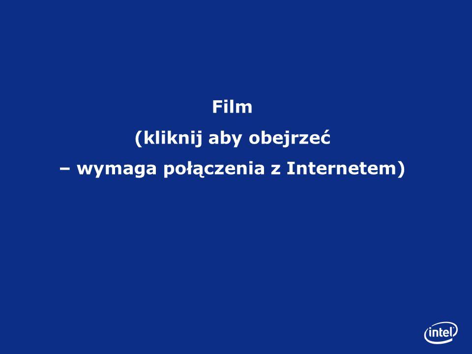 Film (kliknij aby obejrzeć – wymaga połączenia z Internetem)