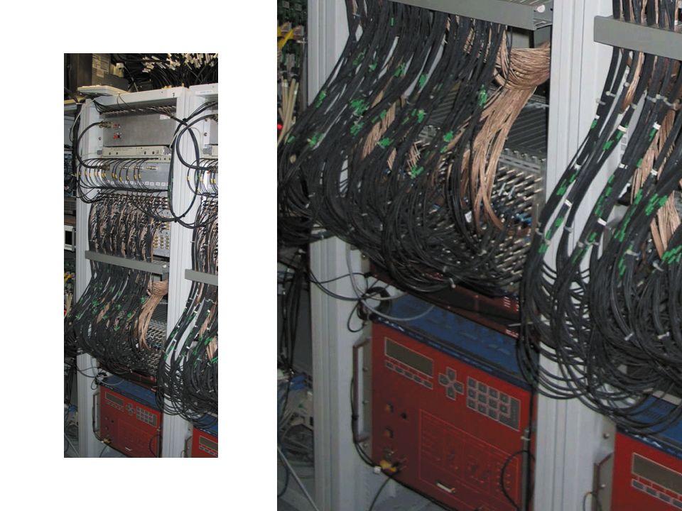 Konwersja liczby zmierzonych fotoelektronów do energii zdarzenia Fit parametrów do kształtu elektronów z 14 C ~ 500 pe /MeV Monitoring stabilności detektora Liczba fotoelektronówDate N