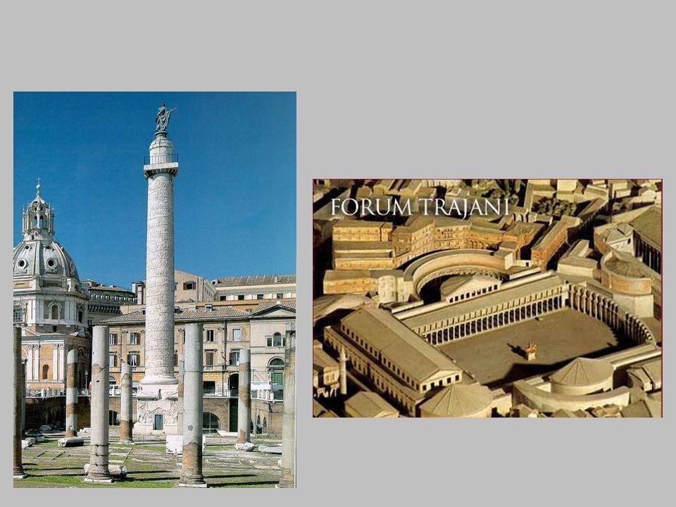 Willa Hadriana, Tivoli, 118-134 n.e.