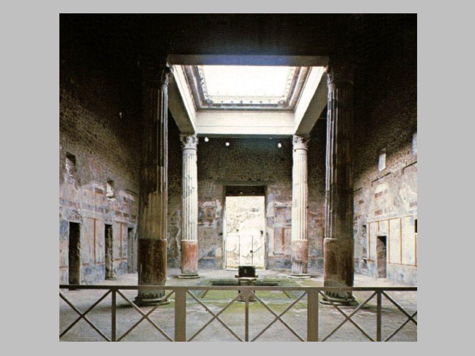 Amfiteatr Flawiuszy (Koloseum), 75-80 n.e.
