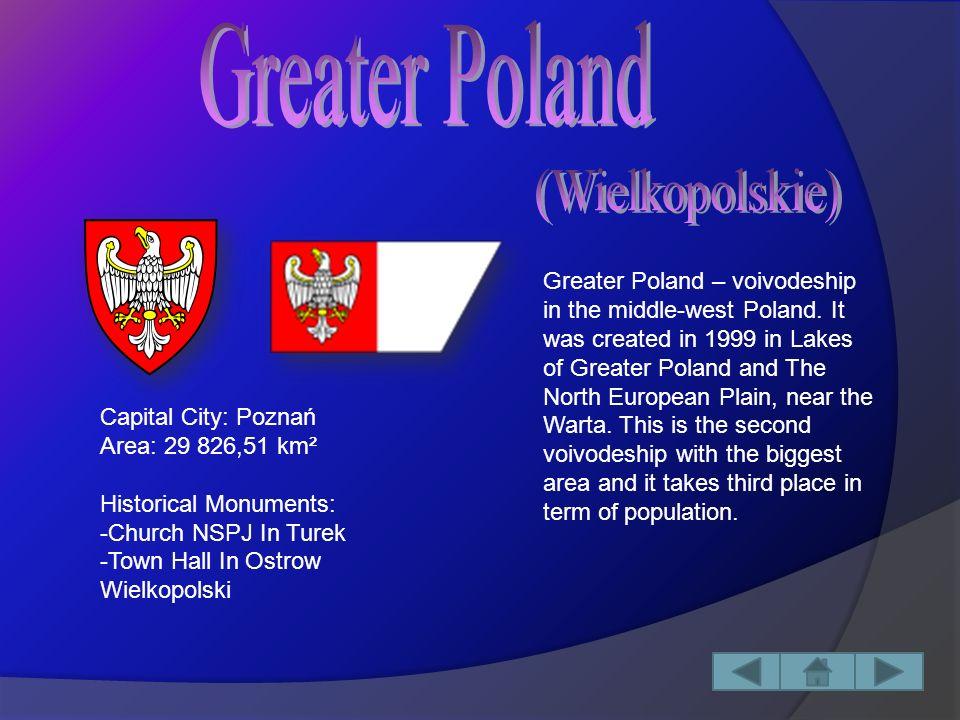 Ice Bastille In PyrzycePalace In Trzebiatow