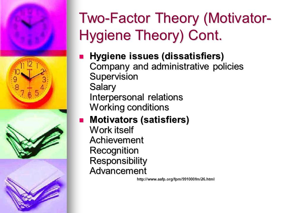 Models of Job Satisfaction Job Characteristics Model Job Characteristics Model - Used to study how particular job characteristics impact job outcomes, including job satisfaction.