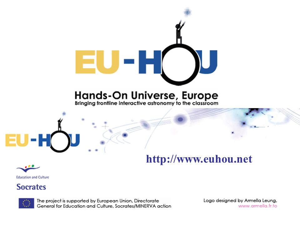 http://www.euhou.net