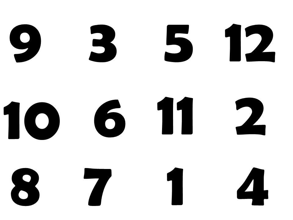 1 2 3 4 5 6 78 9 10 11 12