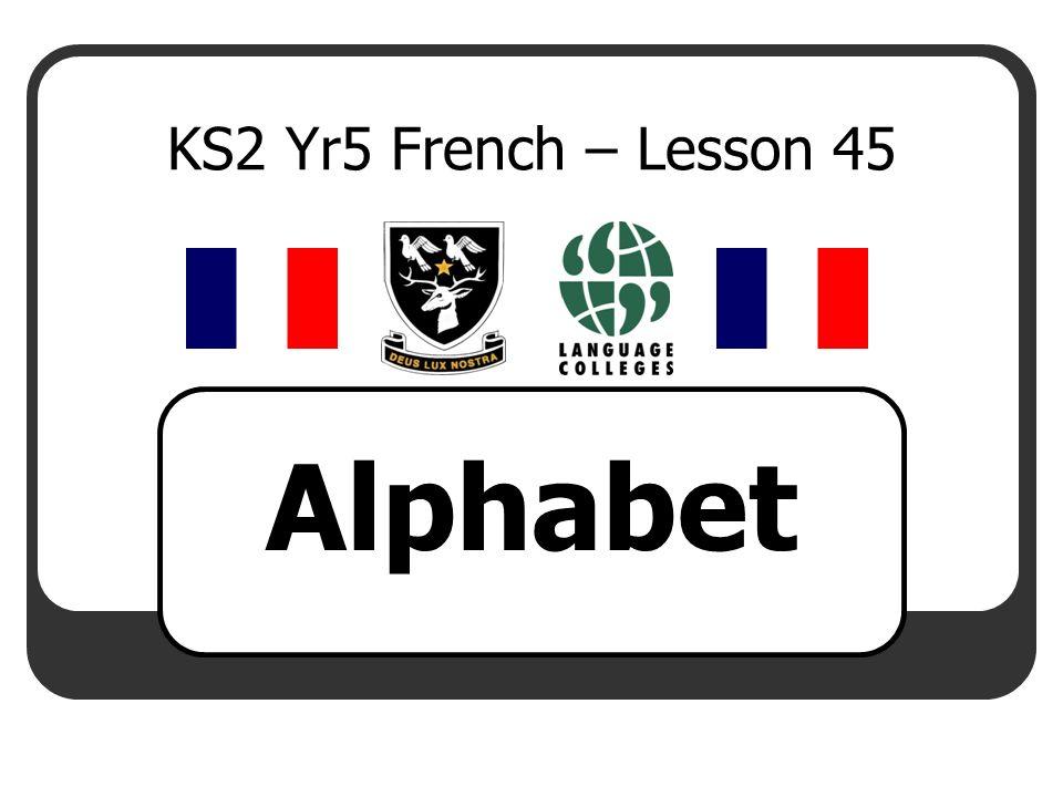 CATEGORISE Vowels: