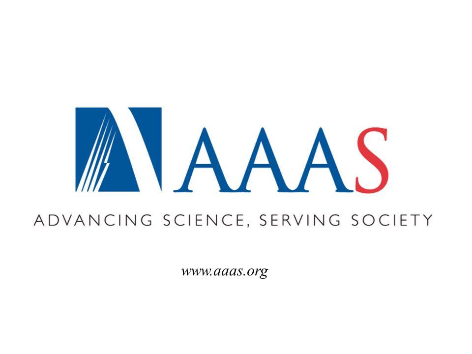 www.aaas.org
