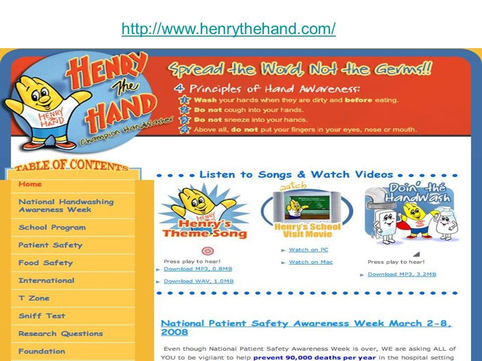 http://www.henrythehand.com/