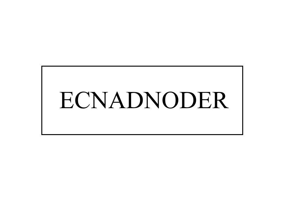 ECNADNODER