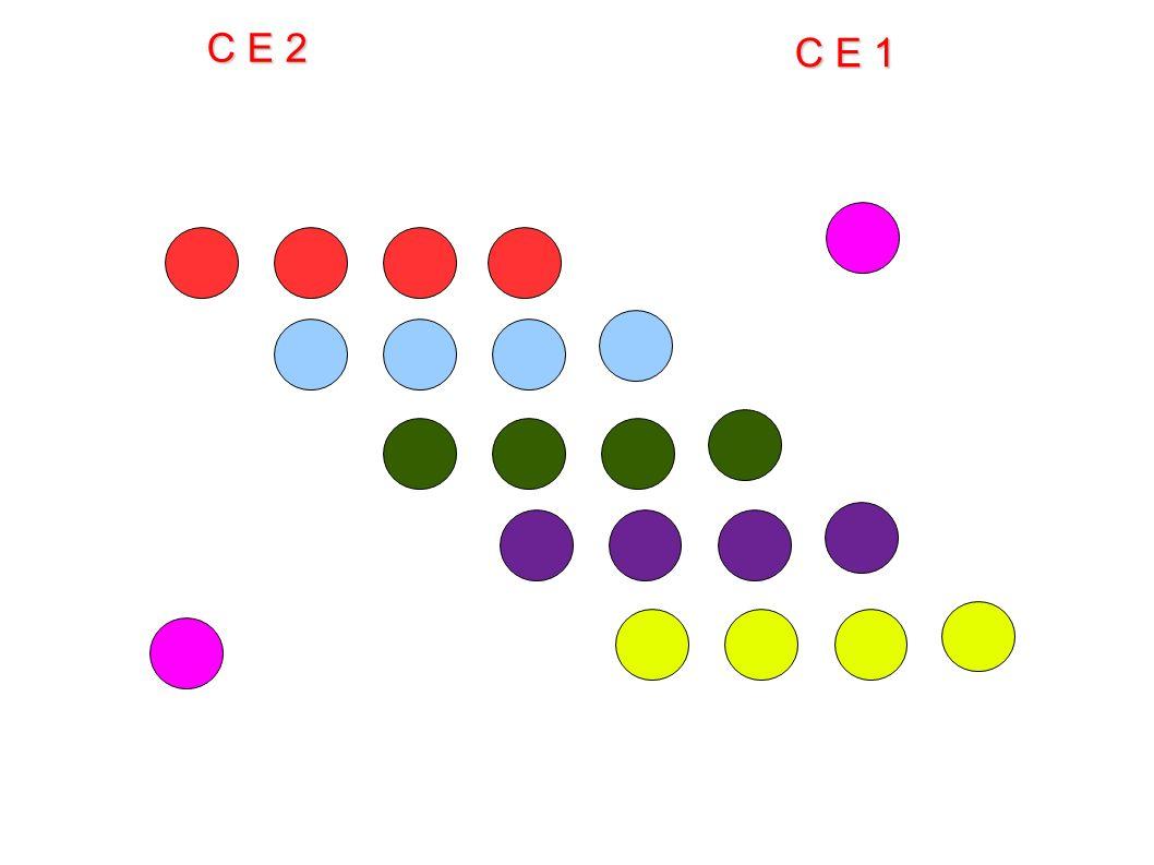 C E 2 C E 1