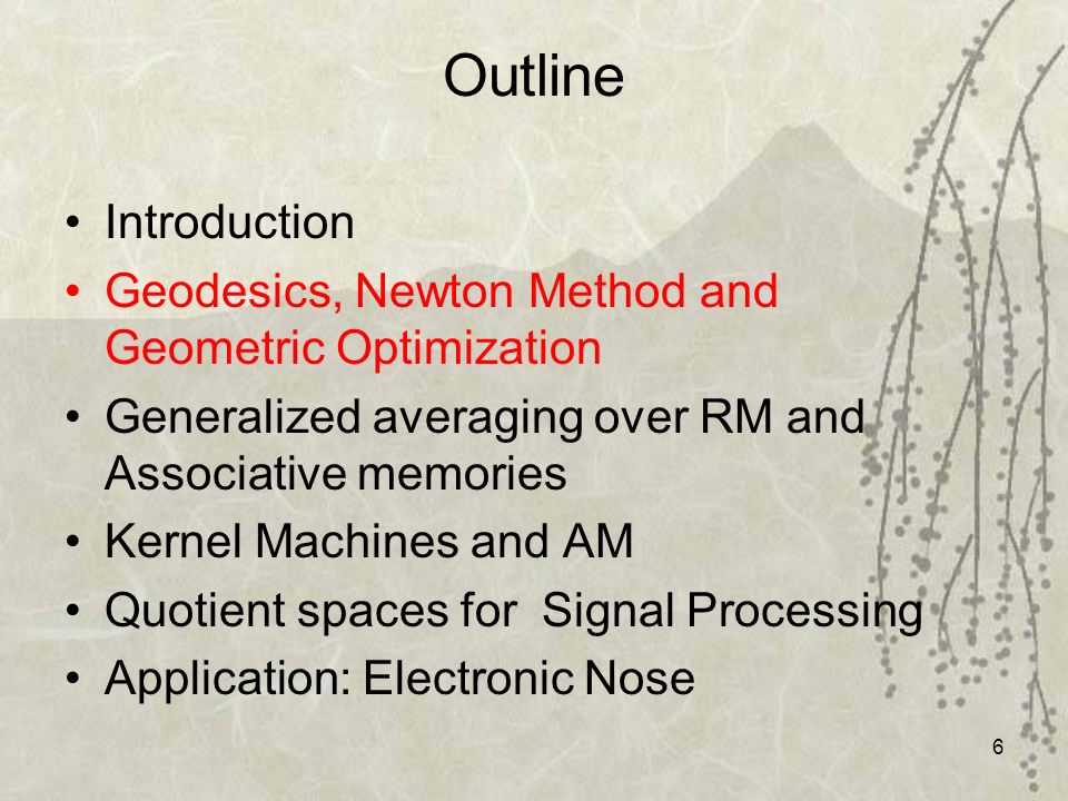 57 Example of Signal Processing