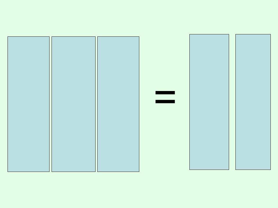 4 x 7 = 2 8