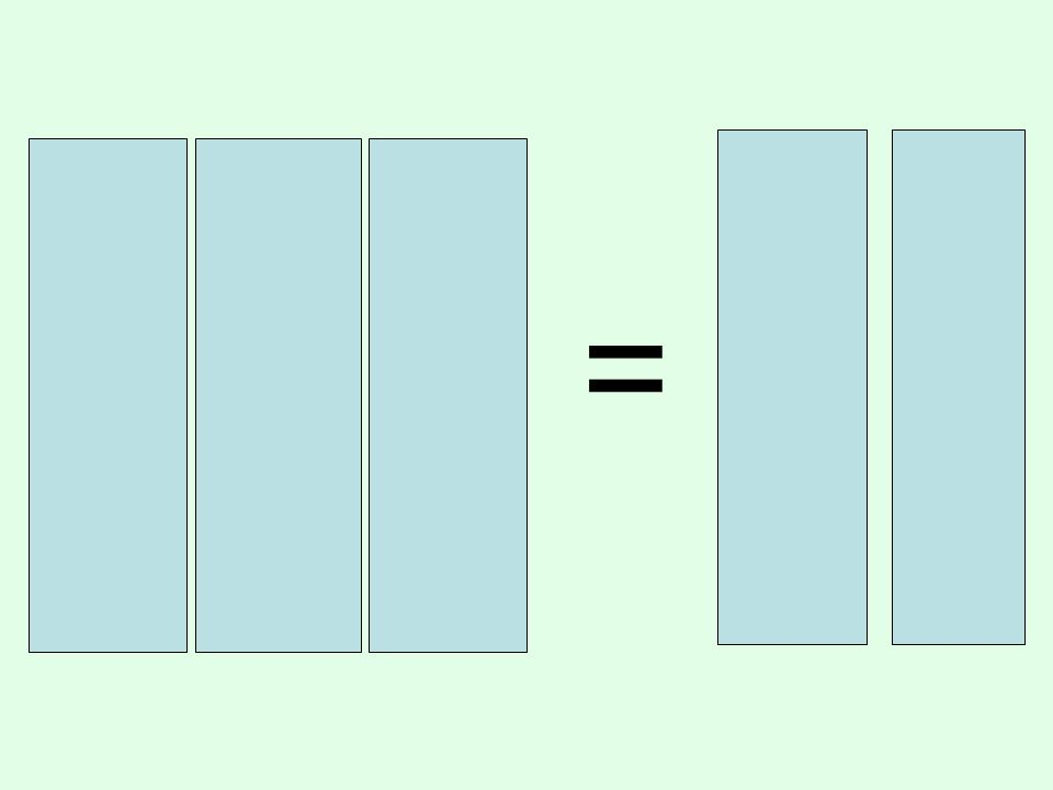 6 x 3 = 1 8