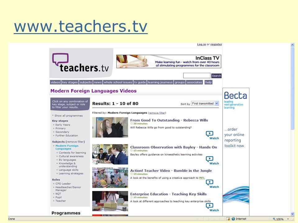 www.primarylanguages.org.uk