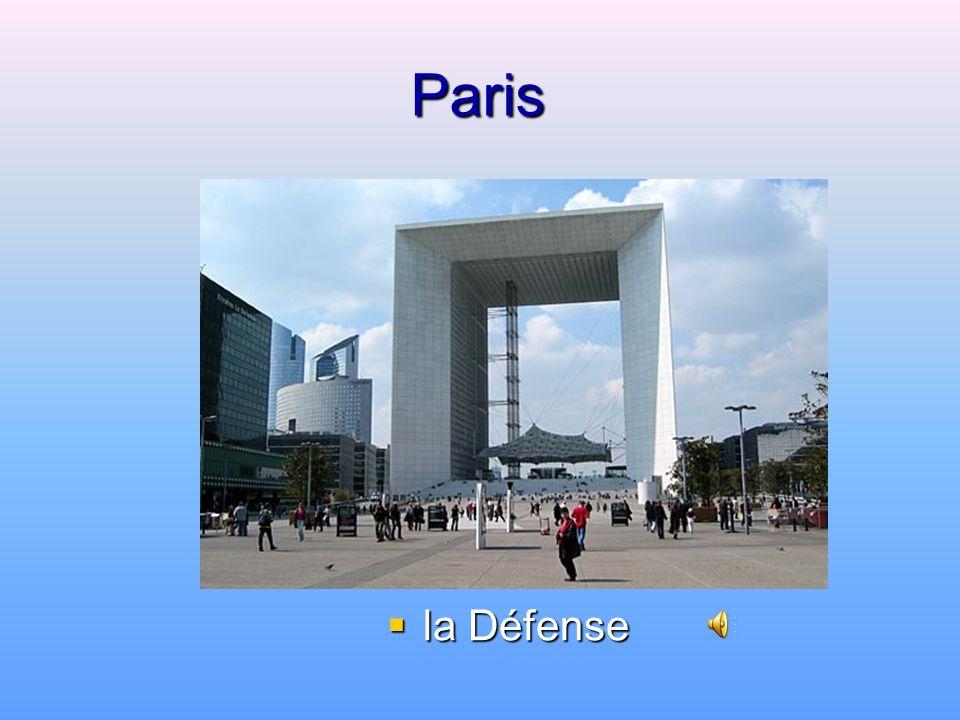 La France quelques villes importantes les grands fleuves – –la Loire – –le Rhône – –la Seine – –la Garonne les montagnes: – –les Alpes – –les Pyrenées