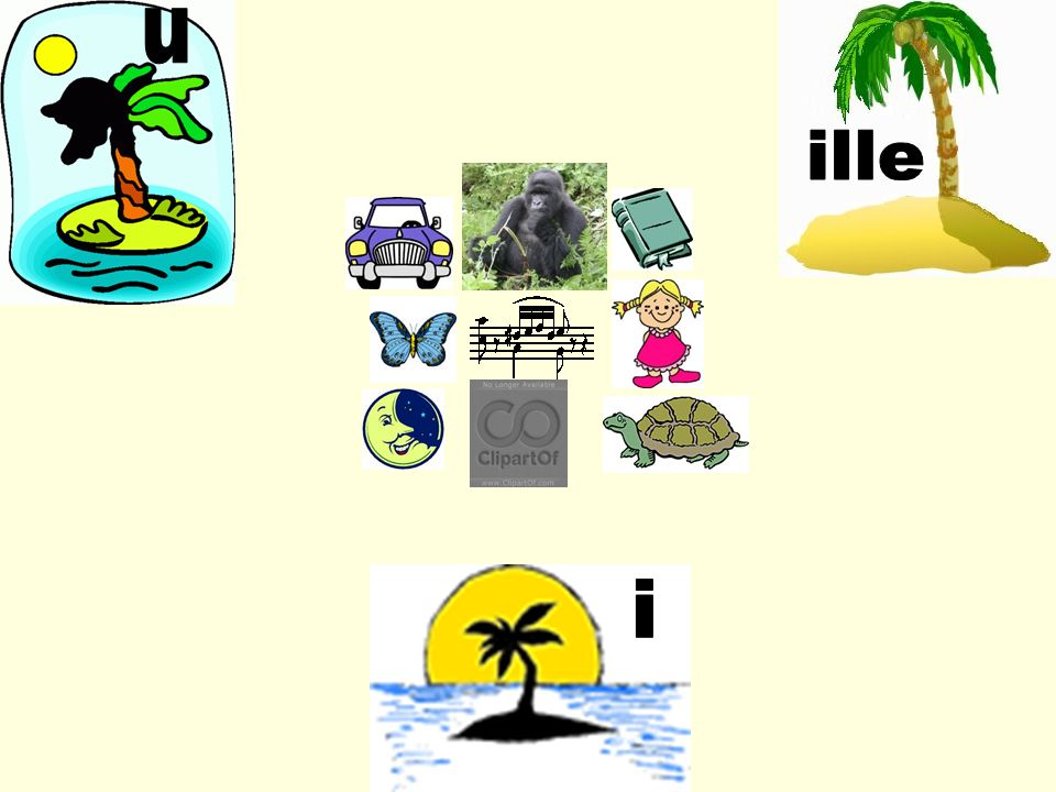 Sound posters Ask the children to choose a specific grapheme & make a poster to help people remember how it sounds They can write down words which use that grapheme & highlight it, put pictures on, etc.