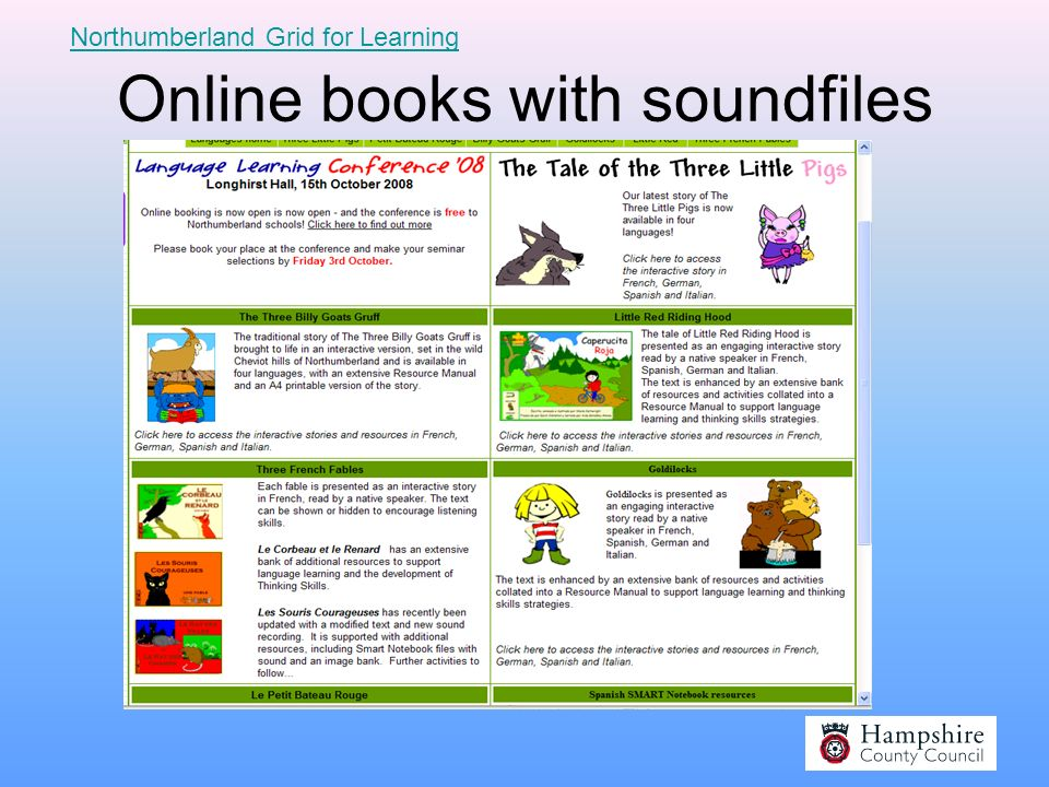QCA Unit 5 – Les Quatre Amis Cross-curricular ICT link through animation (Monika & Lois)(Monika & Lois Opportunity for assessment ready-made by Asset