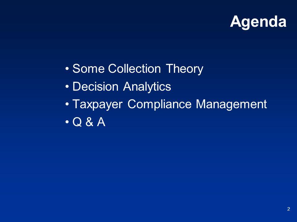 23 2004 State Tax Revenue Source: FTA Web Site :- U.S.