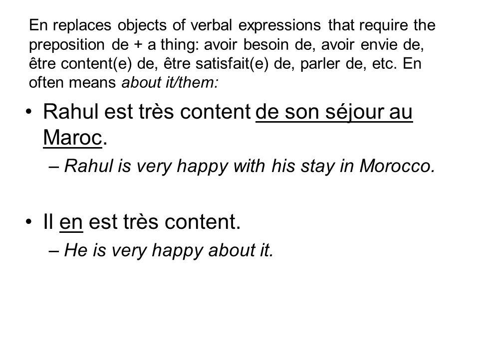 In the passé composé, there is no agreement with en: Avez-vous fait des économies.