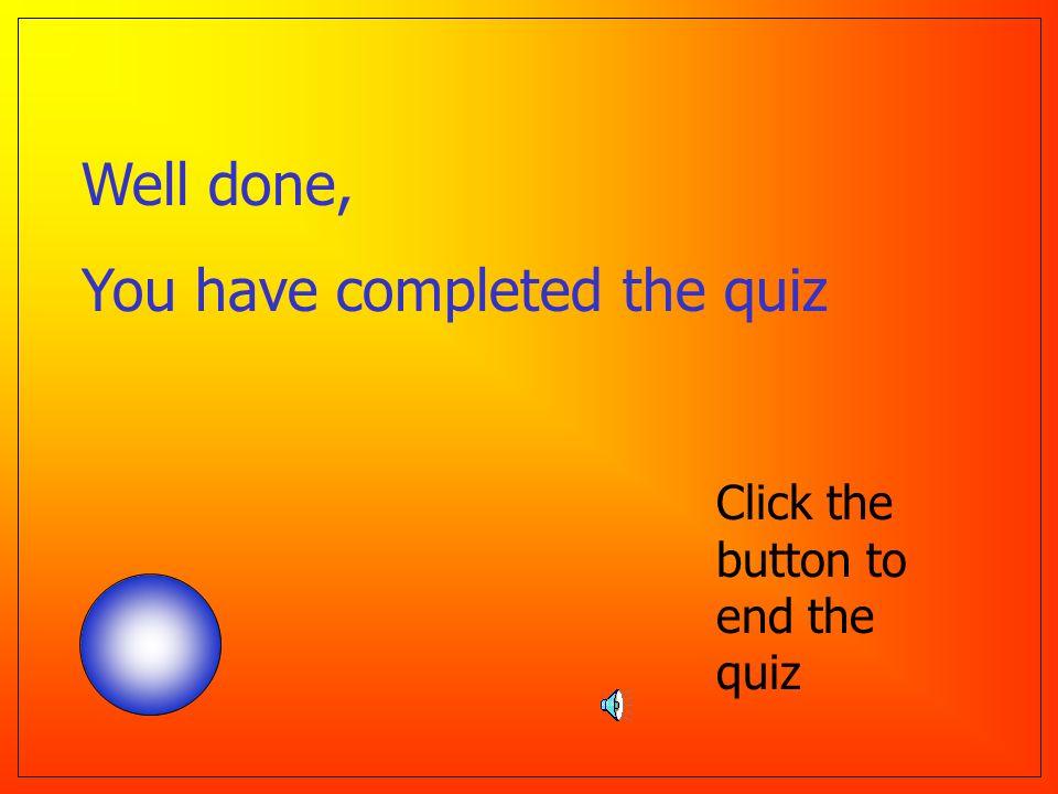 Question 10 Help ! ? The feet La jambe Les pieds La main Les yeux