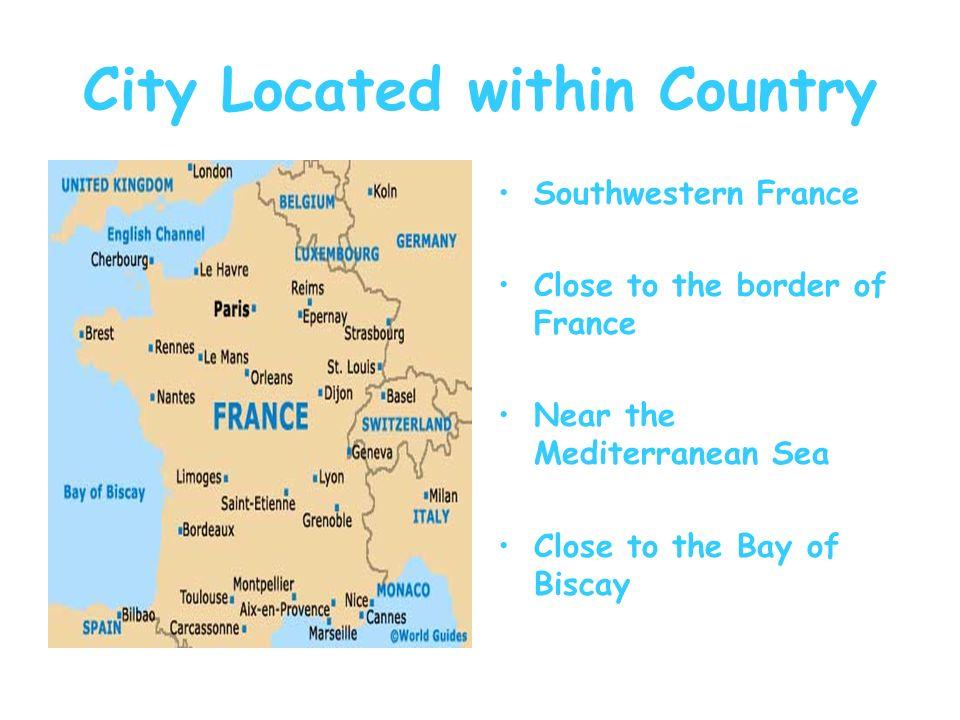 My Sources Google Wikipedia Virtual tourist