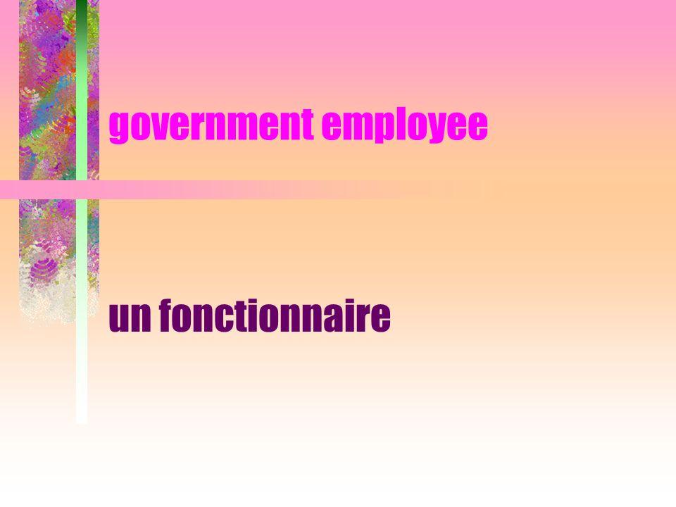 including y compris (y inclus)