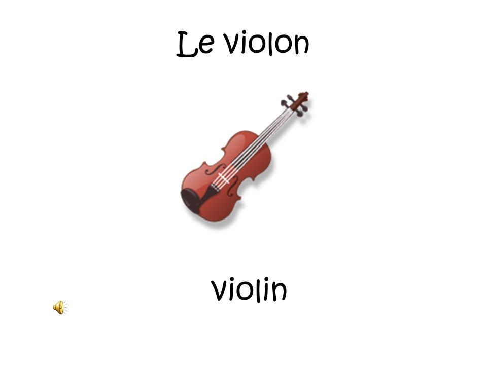 Le piano piano