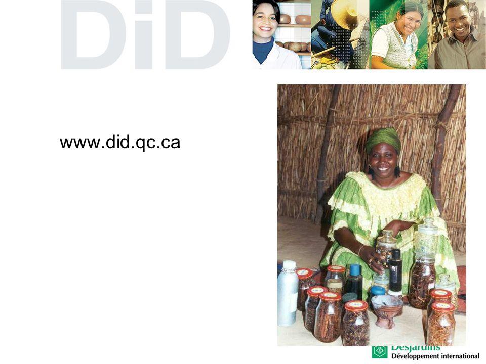 www.did.qc.ca